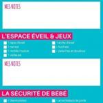 Lit Bébé Portable Frais Intéressant Chaise Haute Bébé Inclinable Dans Download Chaise Haute