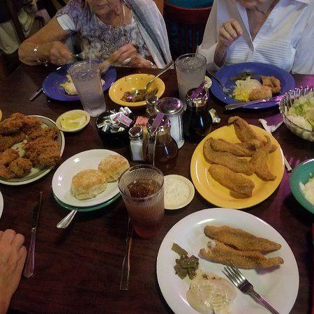 Lit Bebe Promo Agréable Babe S Chicken Dinner House Carrollton Restaurant Reviews Phone