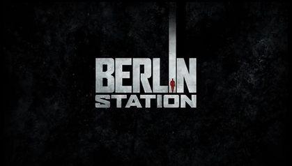 Lit Bebe Promo Beau Berlin Station Tv Series