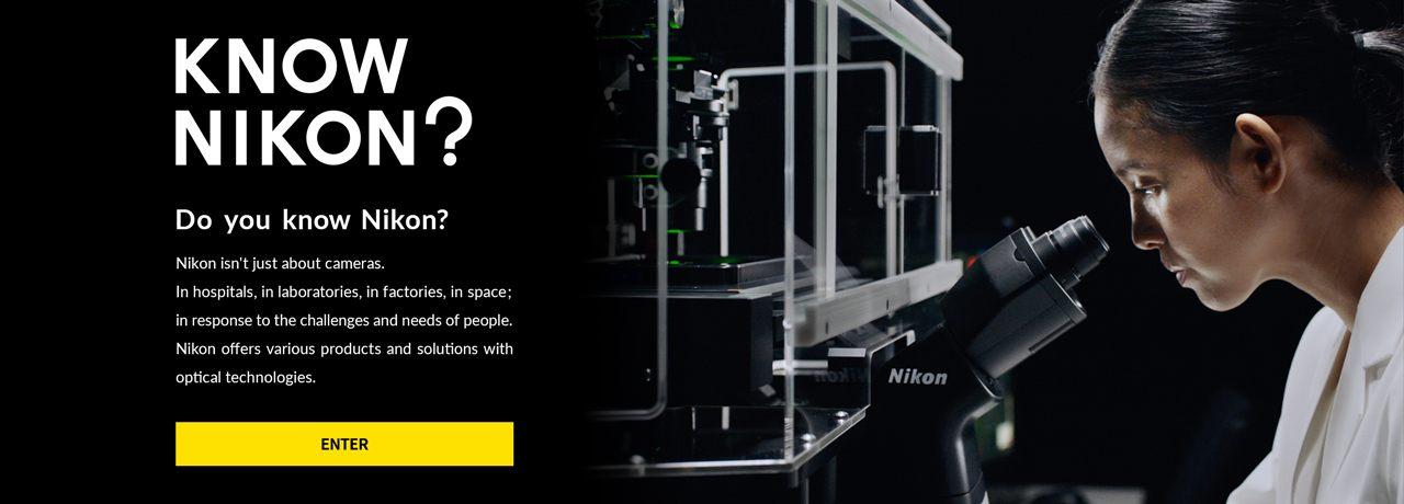 Lit Bebe Promo Frais Nikon