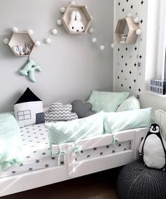 Lit Bebe Promo Inspirant 2056 Best Rooms Images In 2019
