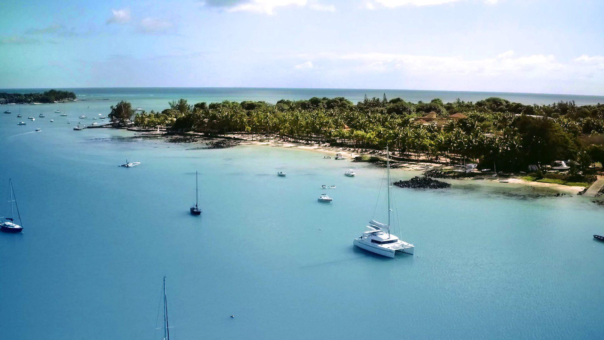 Lit Bebe Promo Joli the Hotel Mauricia Beach Ber Beach Ber Resorts & Hotels In
