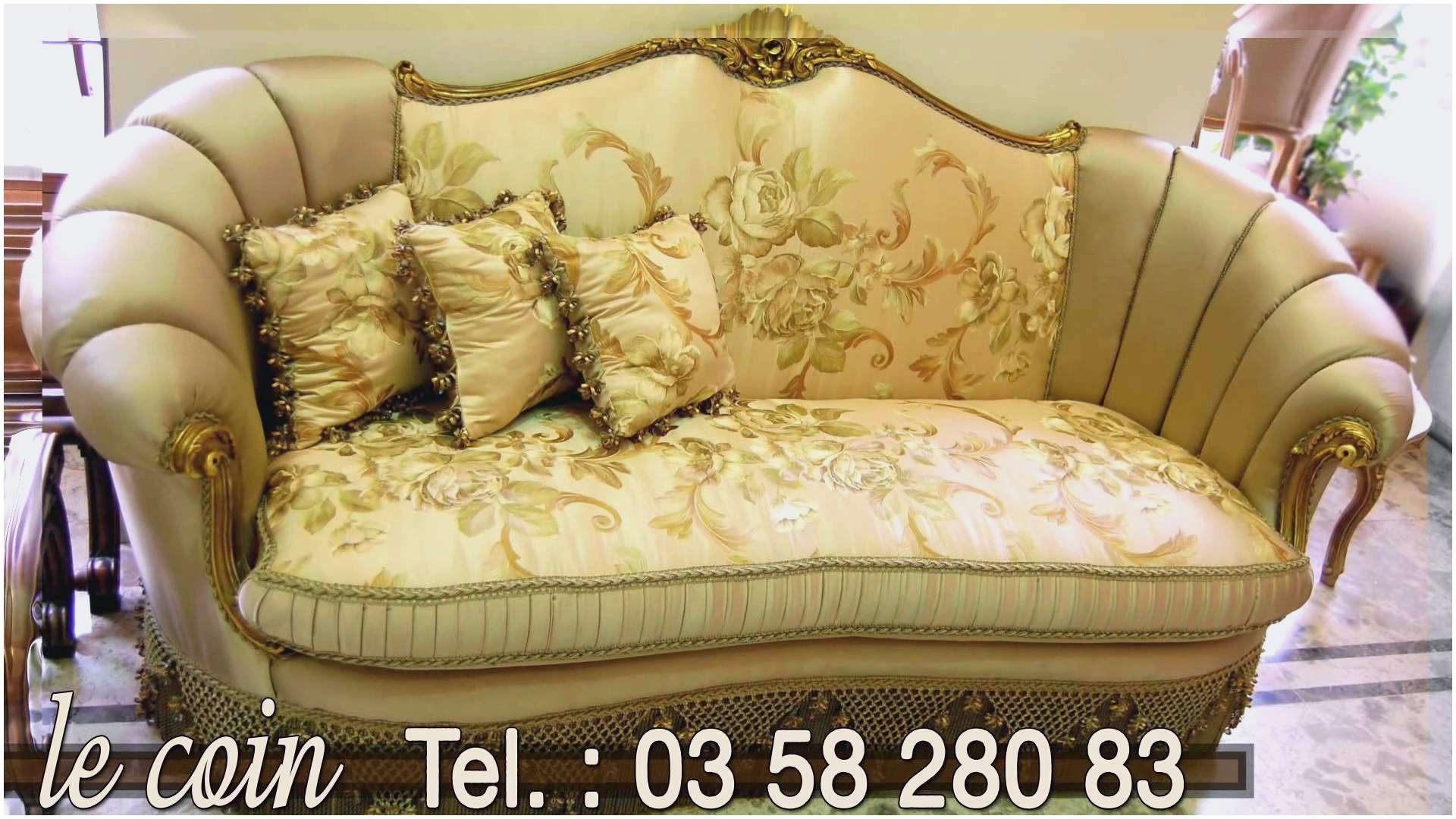 Lit Bebe Promo Luxe 70 La Maison De Valerie Meuble Scheme Jongor4hire