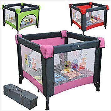 Lit Bébé Quax Agréable Lit Bébé Quax 20 New Chambre Bébé Plete Conforama