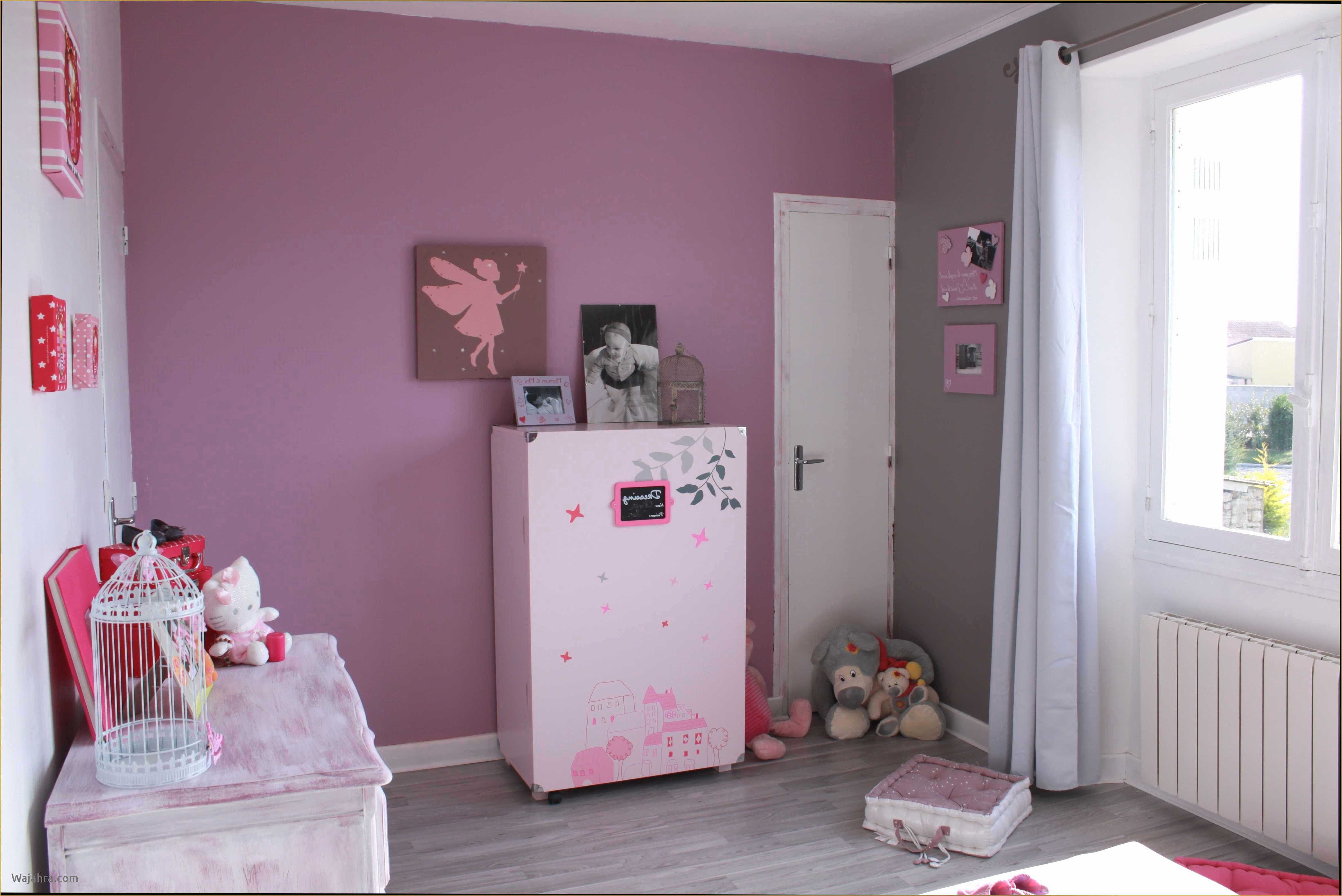 Lit Bébé Quax De Luxe Dessin Bébé Qui Dort Imprimer Aisé Lit Bébé Quax Frais Chambre Bébé