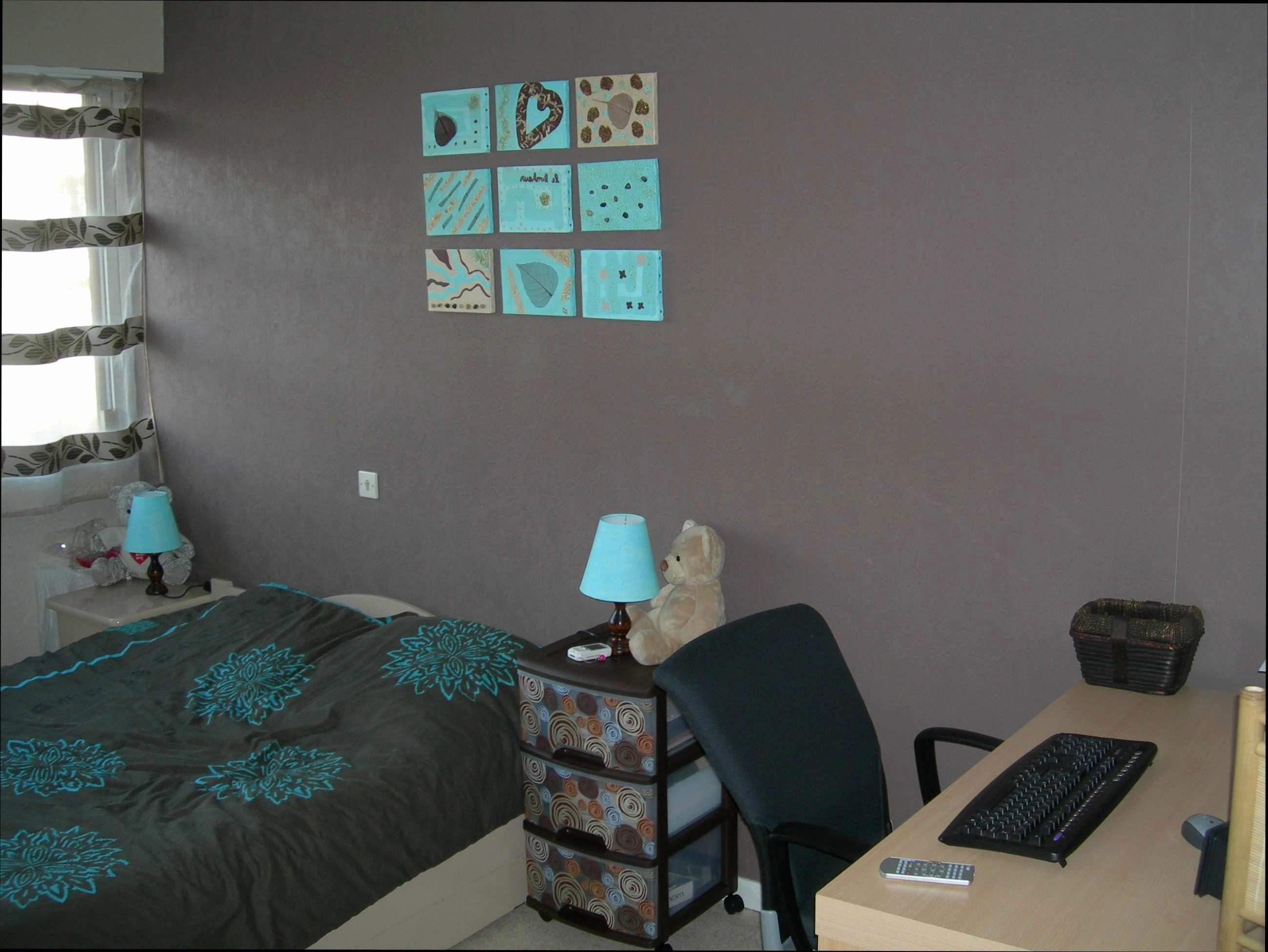 Lit Bébé Quax Impressionnant Tapis Chambre Bébé Pas Cher Luxe Tapis Chambre Bébé Bleu Parc B C3