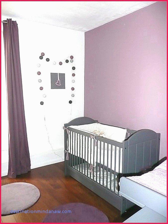 Lit Bébé Quax Inspiré Lit Bébé Quax 20 New Chambre Bébé Plete Conforama