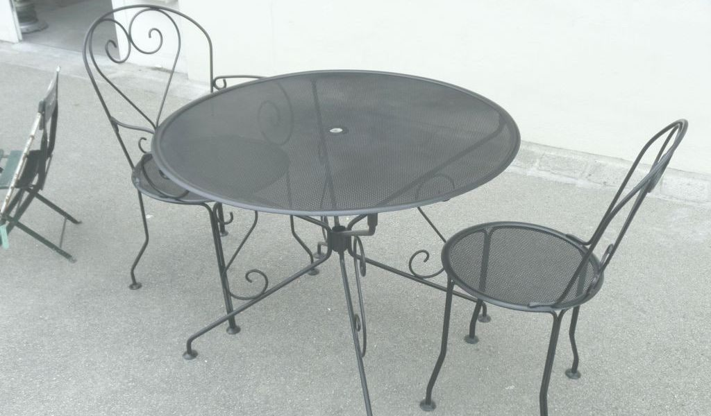 Lit Bébé Quax Magnifique 40 Belle Table Et Chaise Pour Bébé S