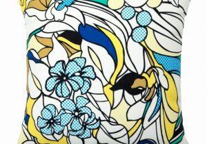 Tapis Rond Enfant Beau Chambre Enfant original — Mikea Galerie