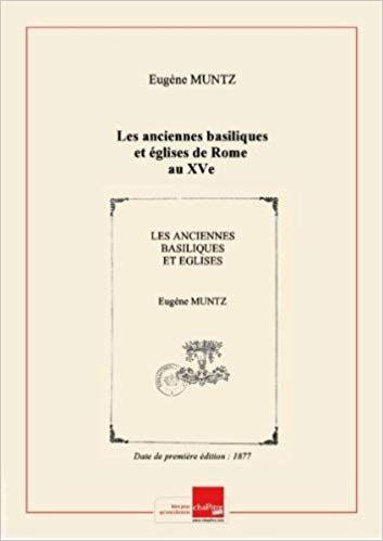 Lit Bébé Rond évolutif Frais De Livres