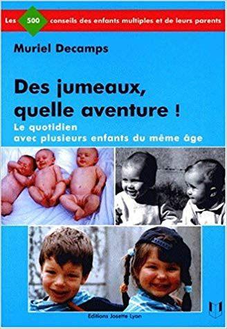 Lit Bébé Rond évolutif Nouveau S Reviewyw N 2019 01 27t15 15 33 01 00 Daily 1 0 S