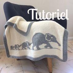 Lit Bebe Rond Frais 619 Meilleures Images Du Tableau Knitting Baby Blankets En 2019