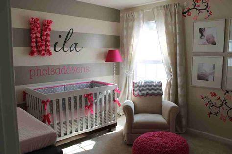 Lit Bebe Rose Luxe Pin Od Akasha 84 Na Dziecięcy Pinterest