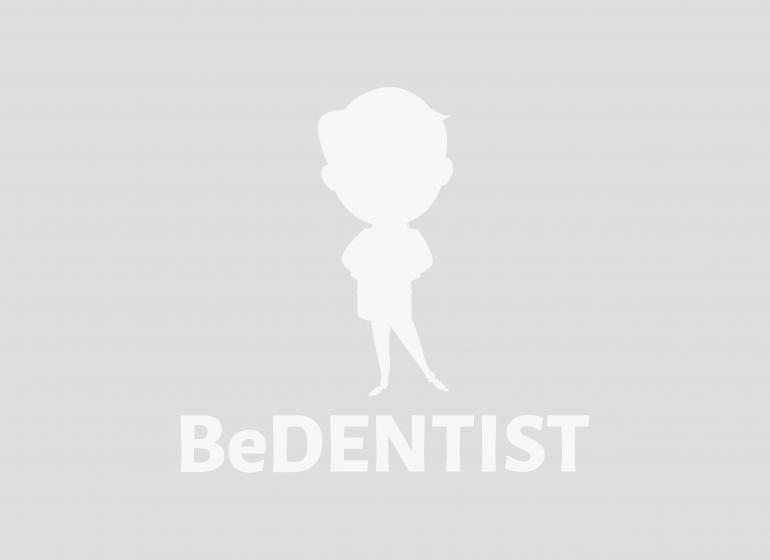 Lit Bébé Roulette Frais Avoiding Bad Breath – Health and Wellness Dental Center