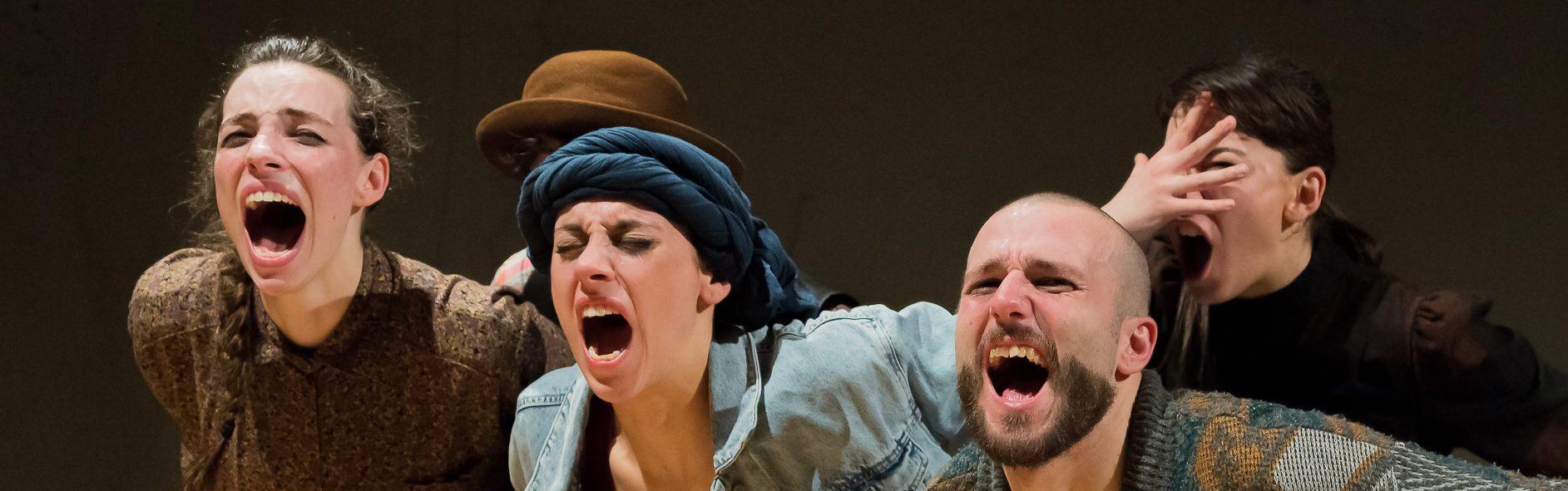 Lit Bébé Roulette Frais Teatro De La Danza