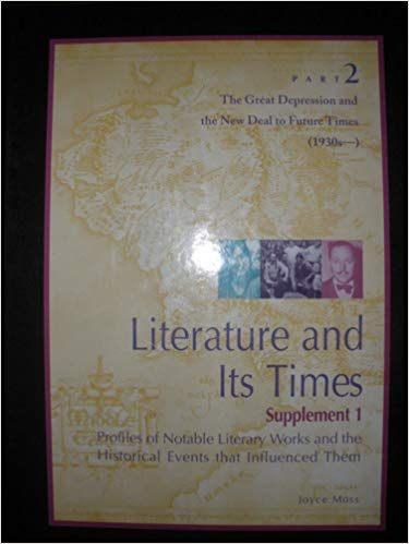 Lit Bébé Roulette Luxe S Doareader I Nodes Free German Textbook Rationalit