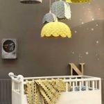 Lit Bébé Sauthon Agréable Chambre Bébé Fille Gris Et Rose Inspirant 22 Merveilleux Chambre