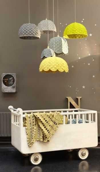 Chambre Bébé Fille Gris Et Rose Inspirant 22 Merveilleux Chambre