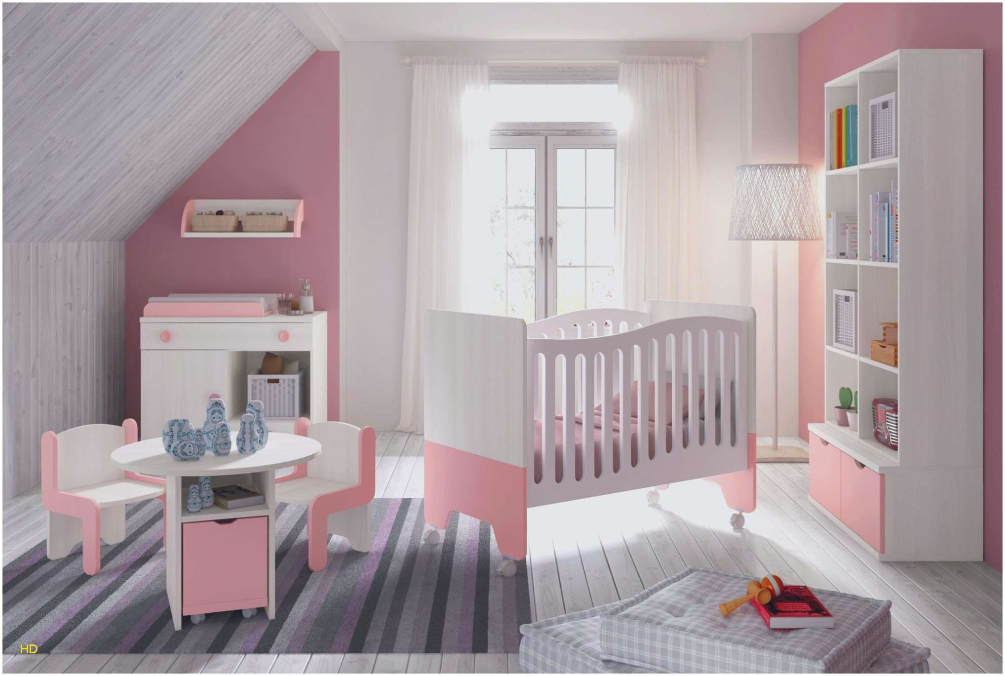 Lit Bébé Sauthon Frais Beau Decoration Londres Chambre Conforama Meilleur De S Conforama