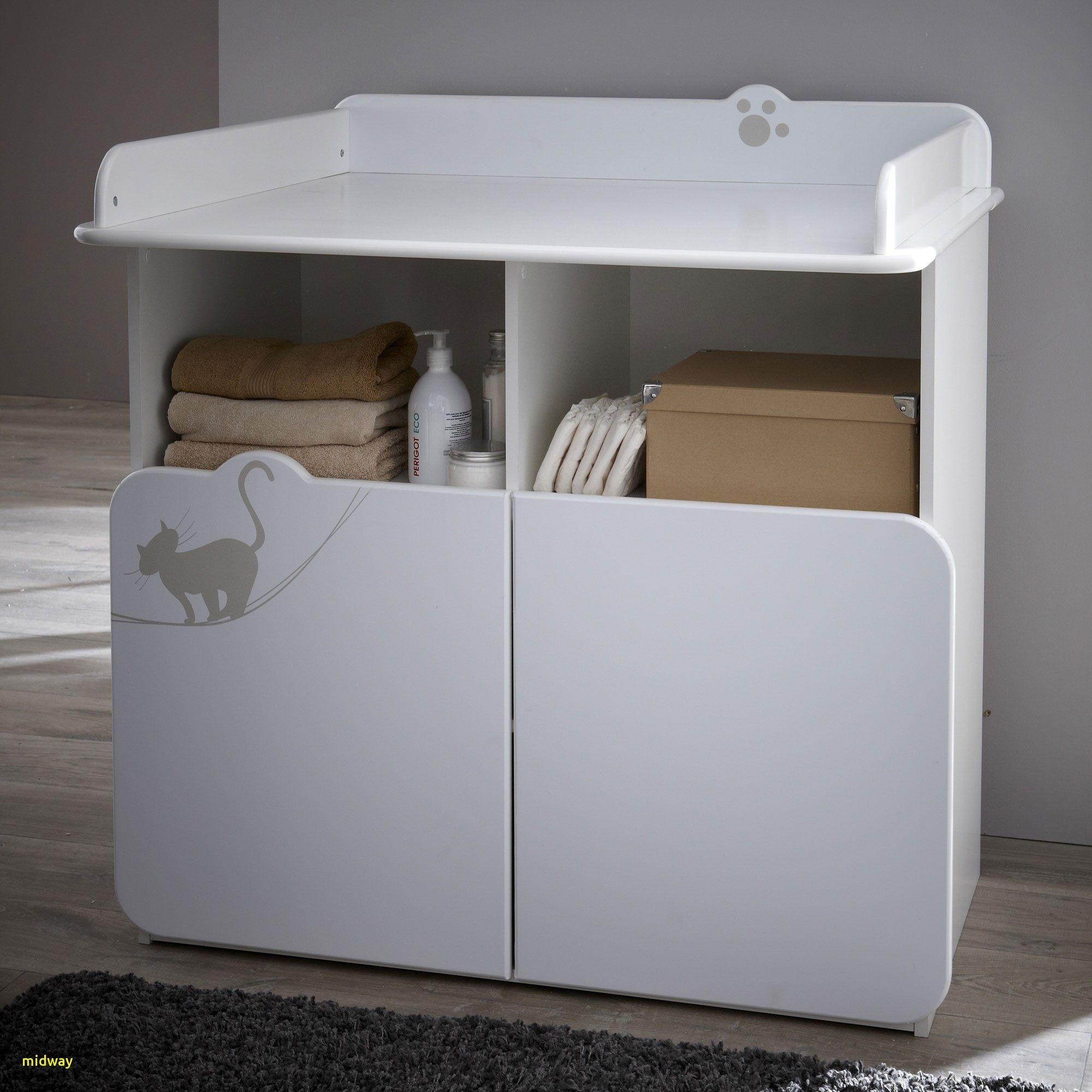 Lit Bébé Scandinave Impressionnant Luxe Baignoire Pliante Bébé Beautiful Lit Bebe Luxe 36 Ikea Best De