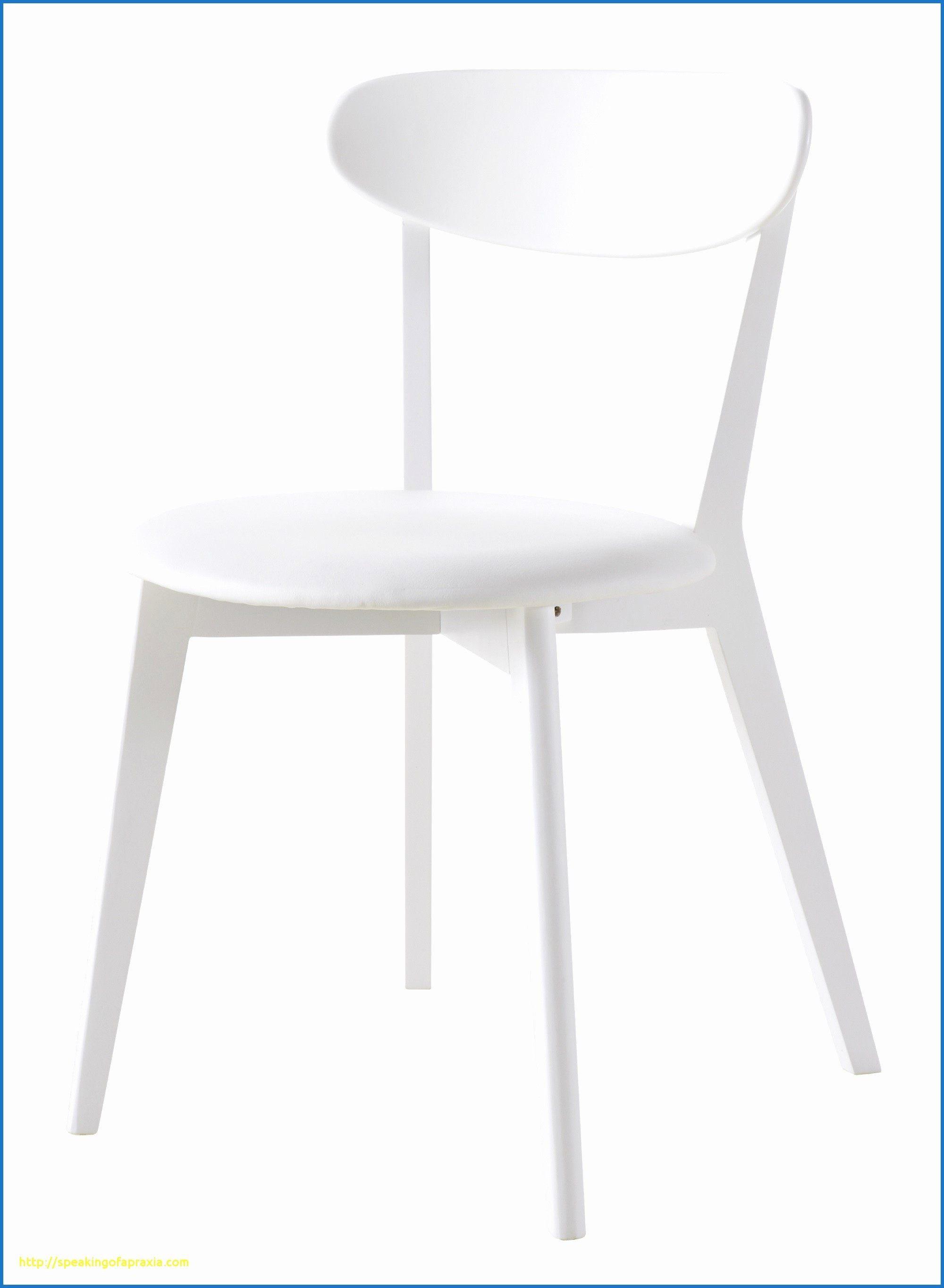 Lit Bébé Scandinave Unique Table Chaise Bébé 1 An 13 Beau Meuble Baignoire Bebe Anciendemutu