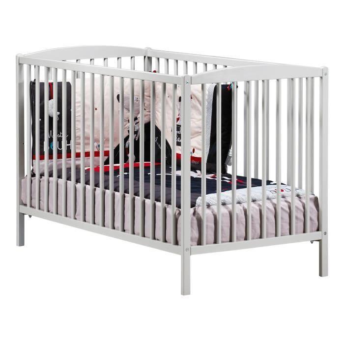 Lit Bebe Solde Frais Matelat Lit Bebe Impressionnant Protege Matelas Lit Bebe Ajihle