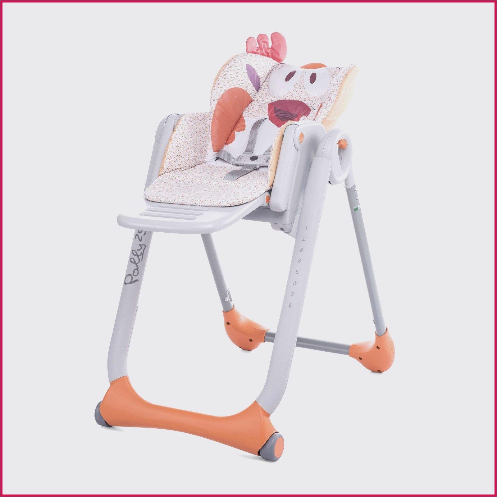 Lit Bébé Stokke De Luxe Petite Baignoire Bébé Minimaliste Chaise Bébé Stokke Applique Murale