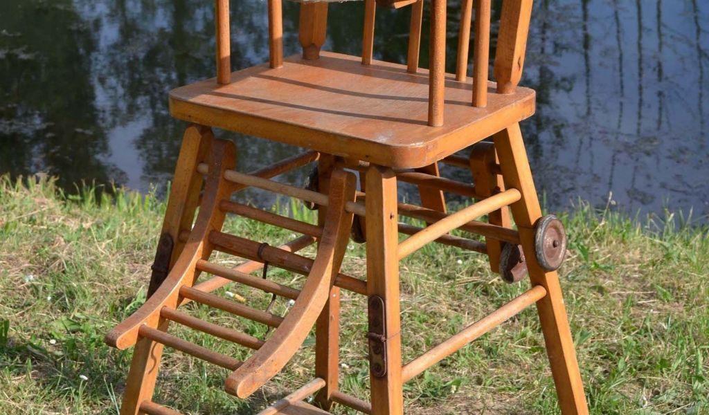 Lit Bébé Stokke Fraîche Charmant Chaise Haute Bébé Ikea Chaise Haute Bébé Pliante Parc B C3