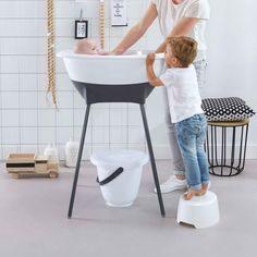 Lit Bébé Stokke Impressionnant Bébé Jou Bath Stand Bébé Jou Products & Inspiration Pinterest