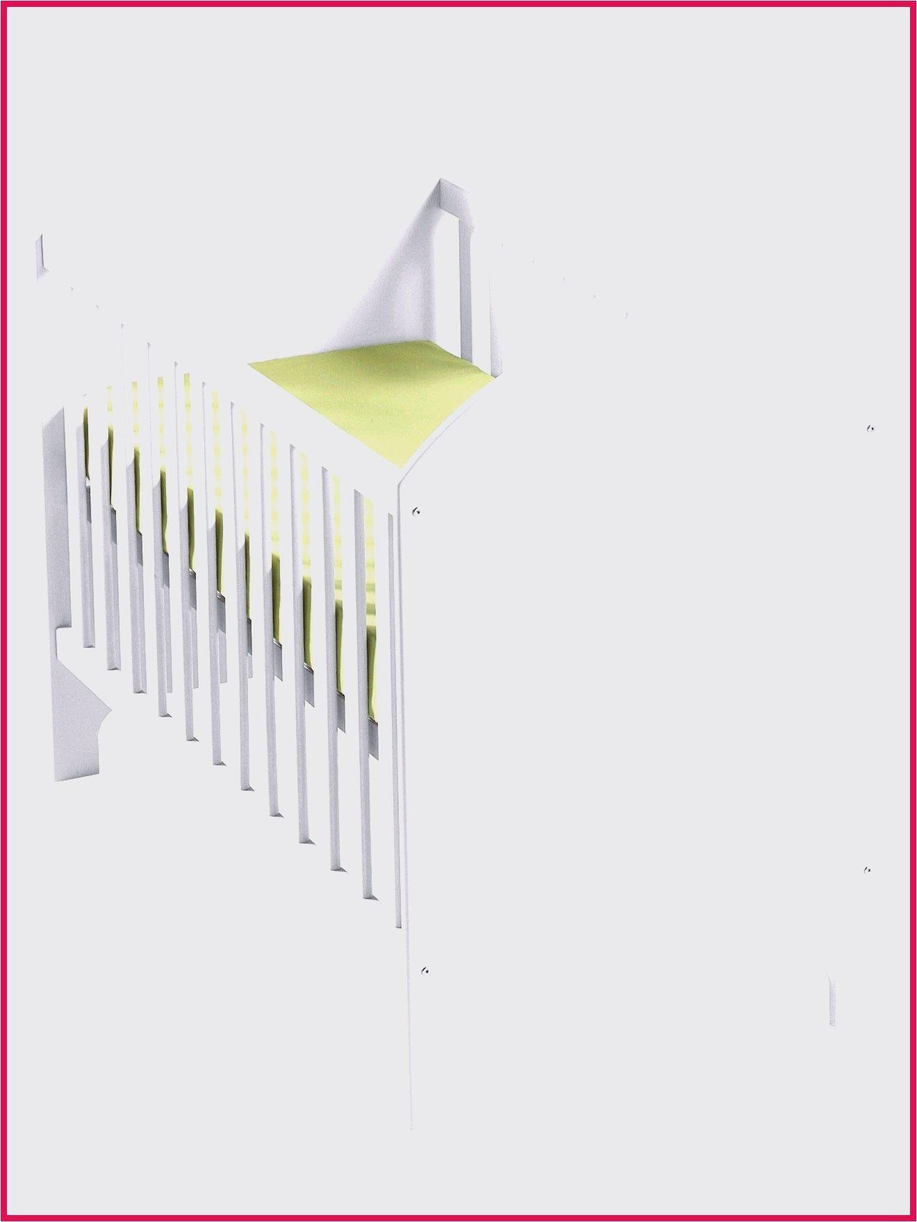 Lit Bébé Stokke Inspirant Bébé Confort Baignoire Codexa