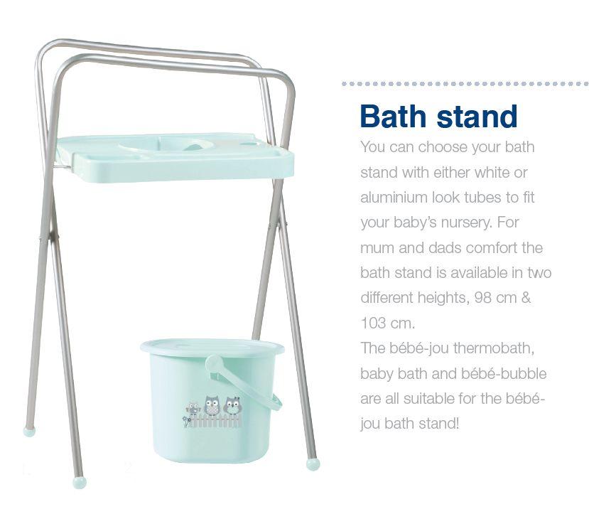 Lit Bébé Stokke Unique Bébé Jou Bath Stand Bébé Jou Products & Inspiration Pinterest