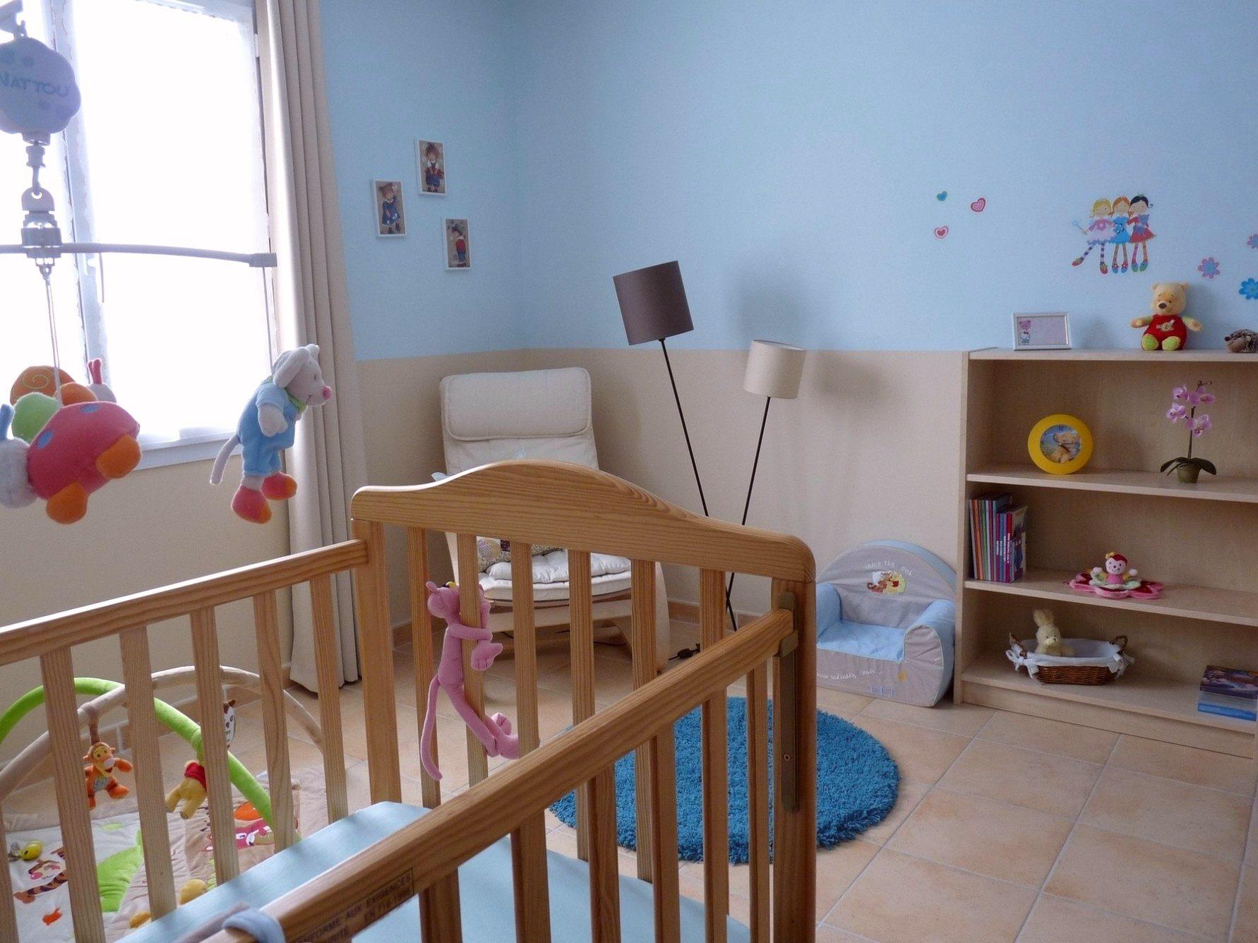 Lit Bébé Superposé Charmant Chambre Bébé Deco Unique Chambre Bébé Fille Inspirant Parc B C3 A9b