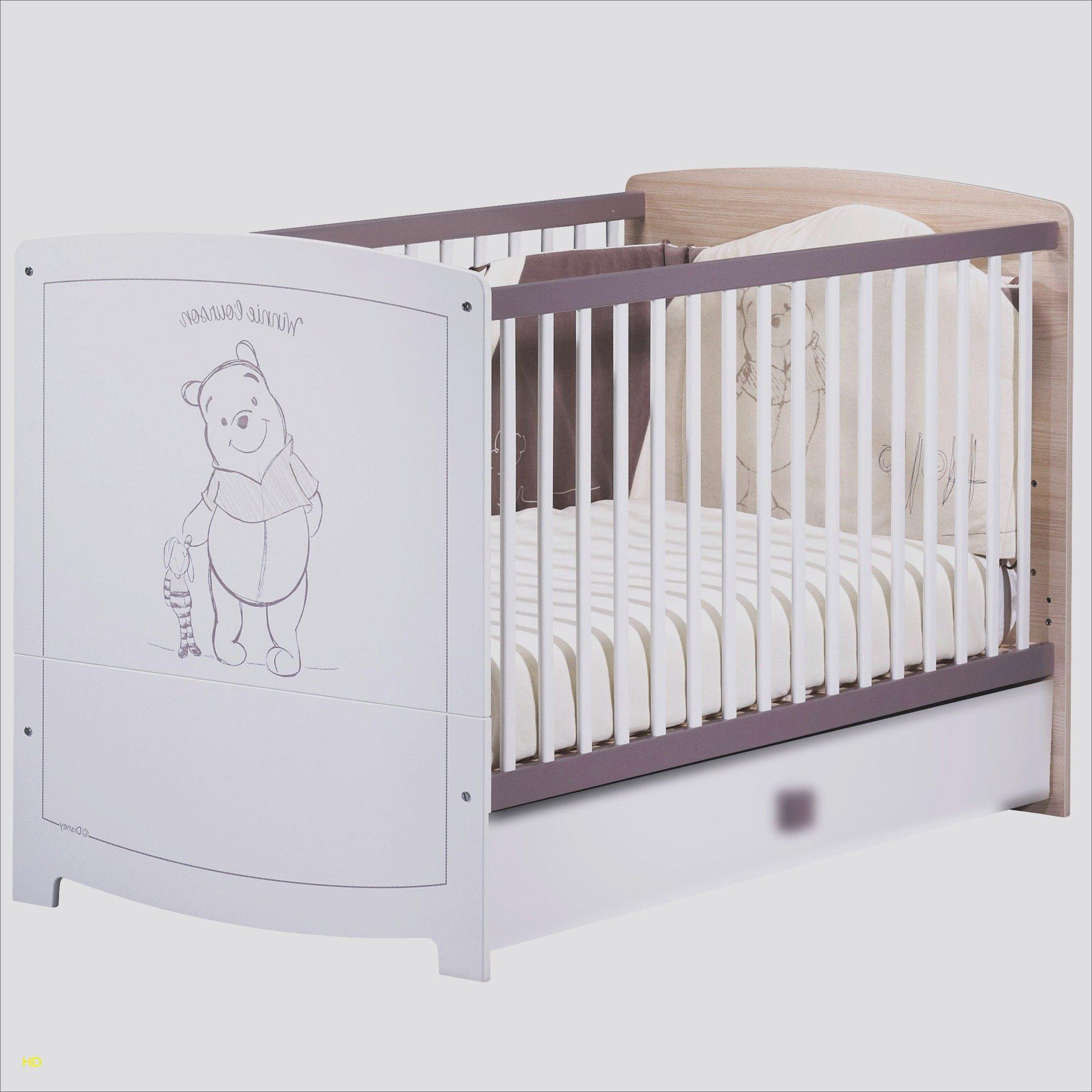 Lit Bébé Superposé Charmant Meuble Pour Bébé Chaise De Bain Bébé Chaise Haute Bébé Pliante Parc