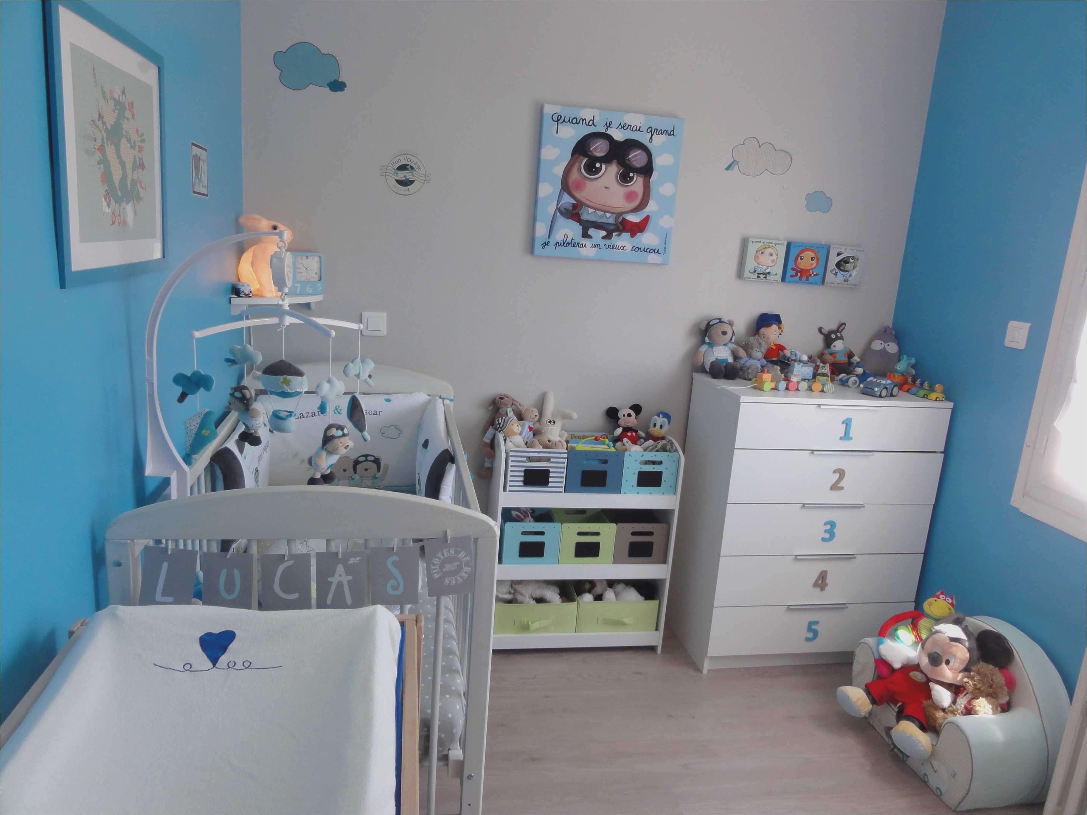 Lit Bébé Superposé Meilleur De Séduisant Chambre Enfant Lit Superposé Ou Lit Biné Armoire Fresh Lit