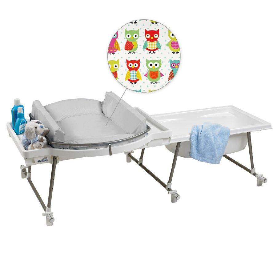 Lit Bébé Table à Langer De Luxe Luxe Nouveau Drap Lit Bébé Housse Matelas Bébé Frais Parc B C3 A9b
