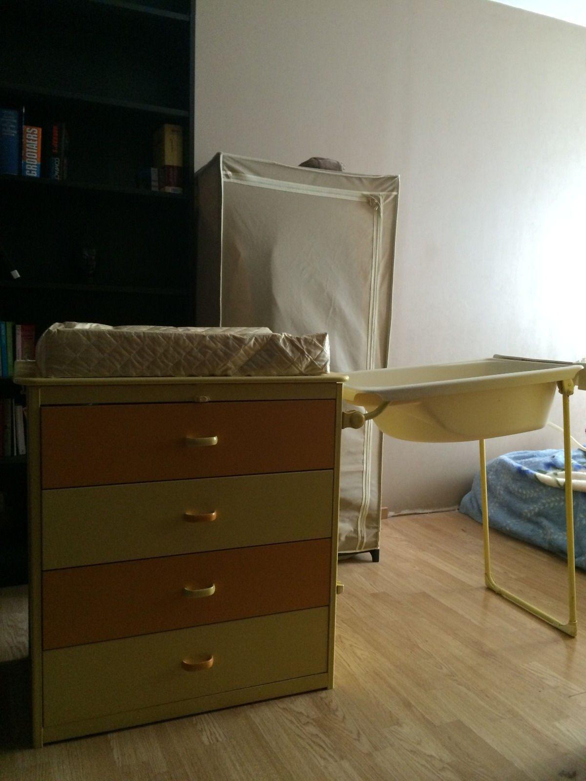 Lit Bébé Table à Langer Élégant Baignoire Ronde Bébé Best Table Langer Conforama Ides – Appiar