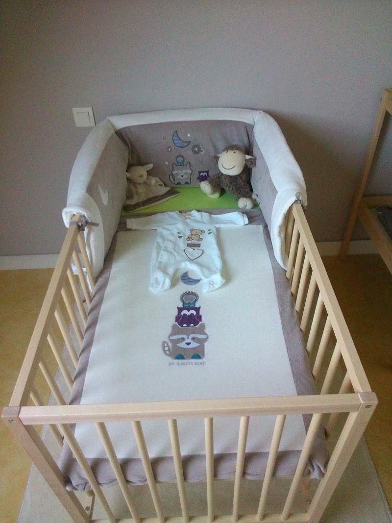 Lit Bébé Table à Langer Impressionnant Baignoire Bébé Support 20 Frais Lit Bebe Avec Table A Langer