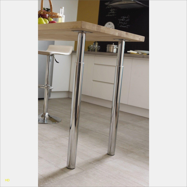 élégant Lit Bebe Baroque Incroyable Table Langer Baignoire Luxury