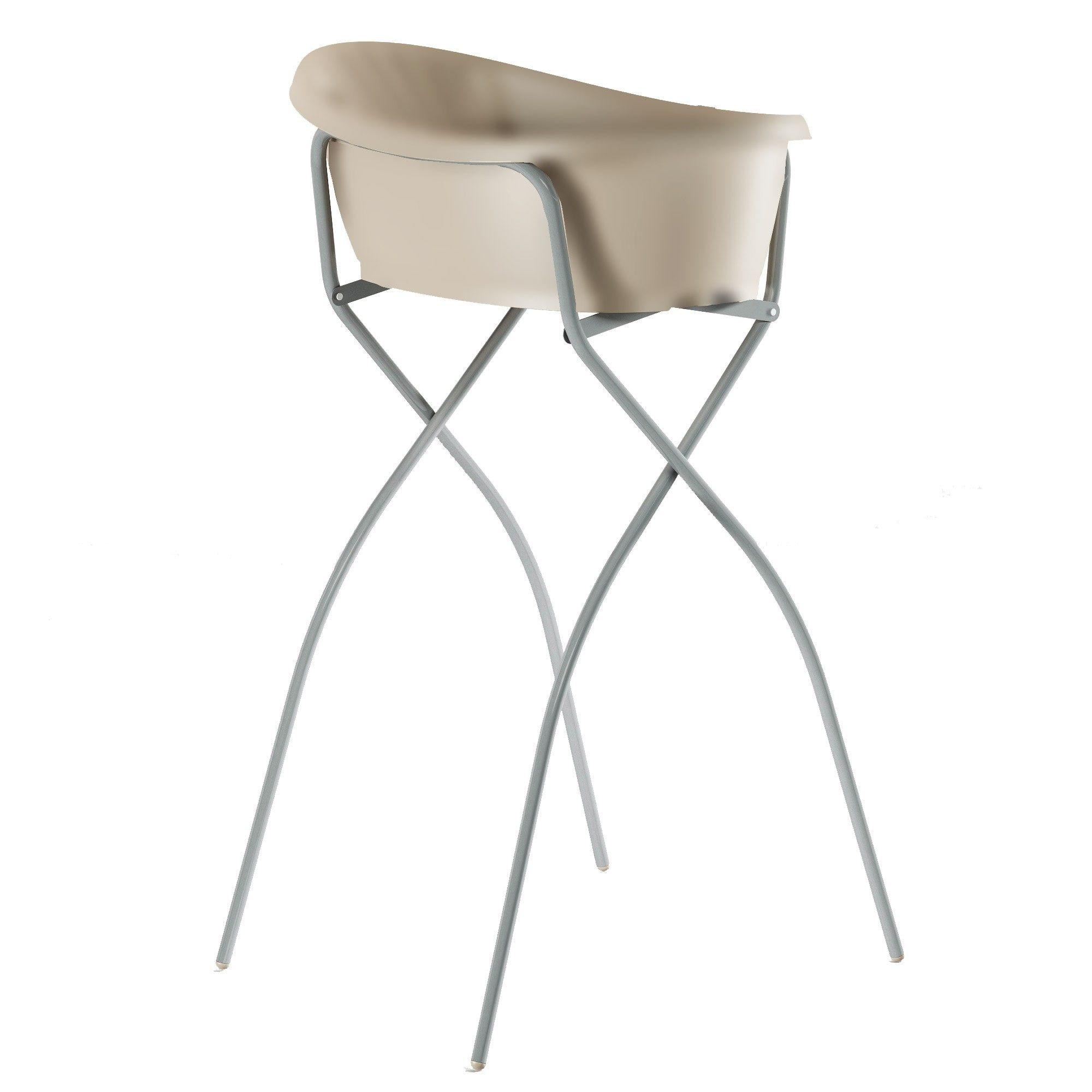Lit Bébé Table à Langer Inspirant Baignoire Ronde Bébé Best Table Langer Conforama Ides – Appiar