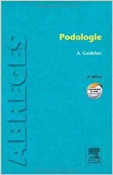 Lit Bébé Table à Langer Intégrée De Luxe Ebooks Allemand Tél?