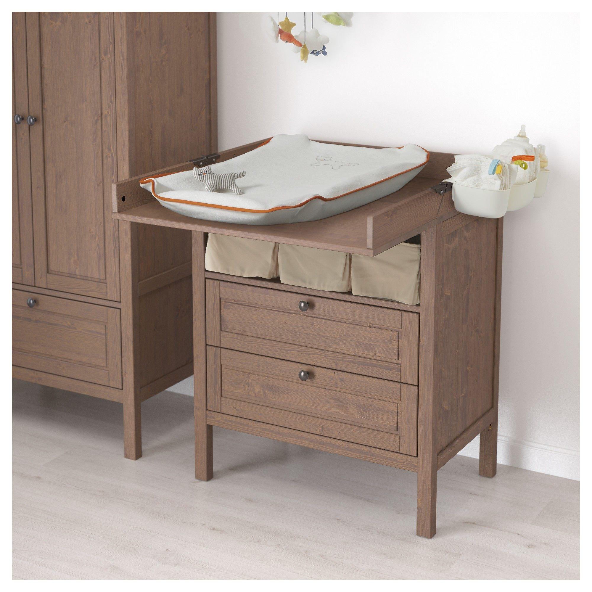 Lit Bebe Table A Langer Le Luxe Table  Langer Baignoire Luxury Table A Langer Ikea Pliable Simple