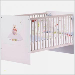 Lit Bébé Taille Joli Bébé Punaise De Lit Bébé Punaise De Lit Chambre Bébé Fille Inspirant