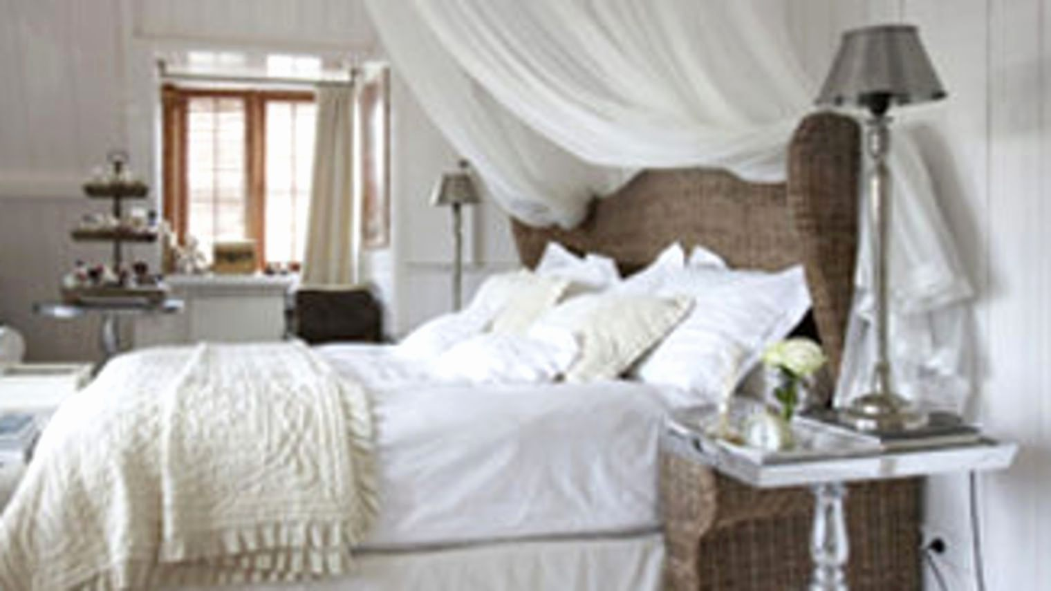 Lit Bebe Taupe Agréable Deco Chambre Campagne Romantique Frais Deco Chambre Campagne