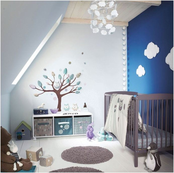 Lit Bebe Taupe Bel Chambre Bebe Garcon Taupe Designs attrayants Liberal T Lounge