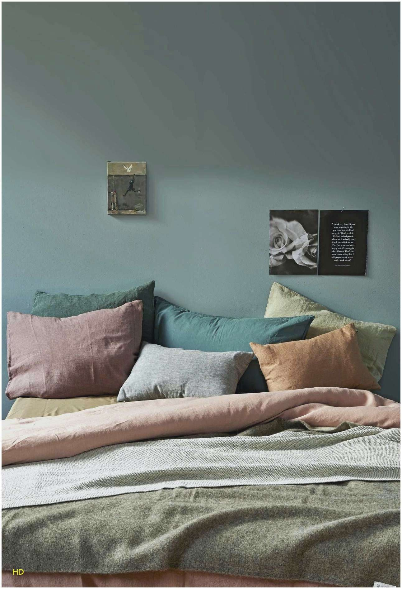 Lit Bebe Taupe Charmant Inspiré Chambre Blanc Inspiration Chambre Adulte Lovely Chambre