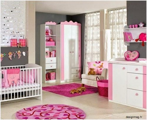 Lit Bebe Taupe Frais Chambre Bebe Garcon Taupe Designs attrayants Liberal T Lounge