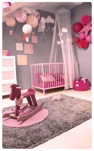 Lit Bebe Taupe Frais Chambre Enfant Taupe Luxe De Bébé Décor Beige Chambre Concept De