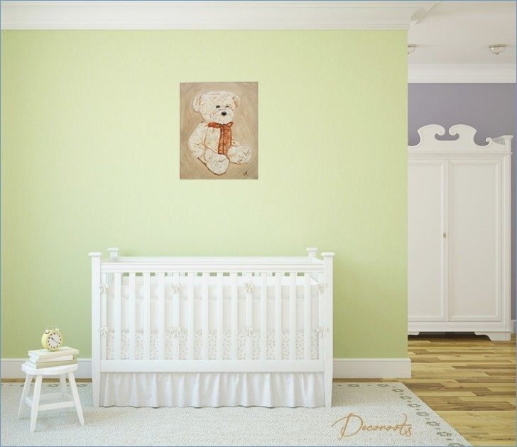 Lit Bebe Taupe Luxe Chambre Bebe Taupe Et Vert Anis Frais Turquoise Chambre Fille Idées
