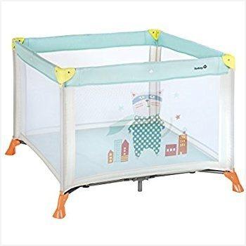 Lit Bébé Transformable Agréable Chambre Transformable Bébé Meilleure Vente Liberal T Lounge