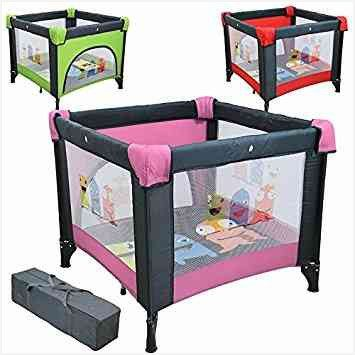 Lit Bébé Transformable Bel Chambre Transformable Bébé Conception Impressionnante Meuble